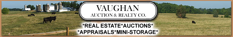 Keysville Homes for Sale. Real Estate in Keysville, Virginia – Richard Vaughan